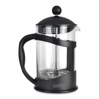 profesjonalny zaparzacz do robienia kawy