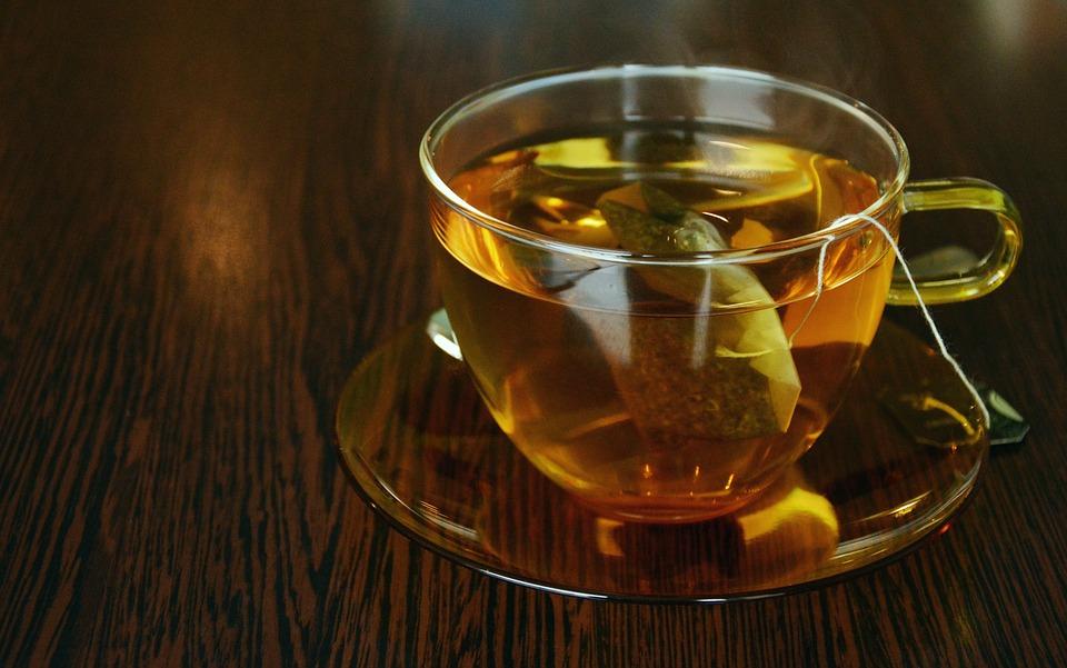 szklanka do herbaty 2