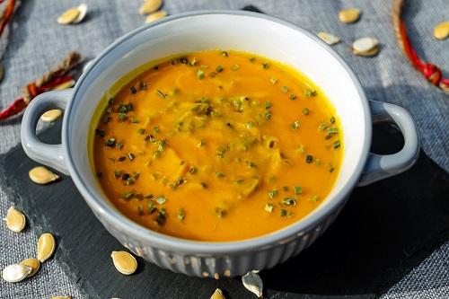waza zupa krem